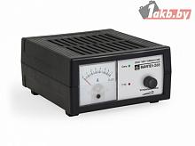 Зарядное устройство НПП Орион pw 265