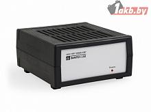 Зарядное устройство НПП Орион pw 150
