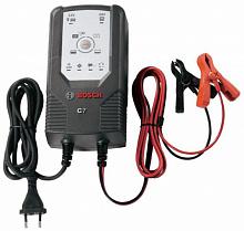 Зарядное устройство Bosch C7 0 189 999 07M (модернизация 2021 года)