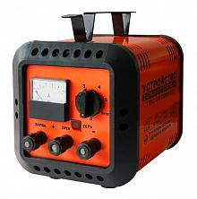 Зарядно-пусковое устройство для аккумулятора УЗП-С-12-9,0/200