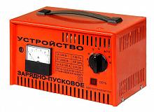 Зарядно-пусковое устройство для аккумулятора УЗП-С-12-9,0/100