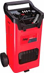 Пуско-зарядное устройство Fubag FORCE 320